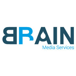 BrainMedia