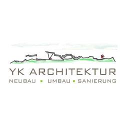 yk_architektur